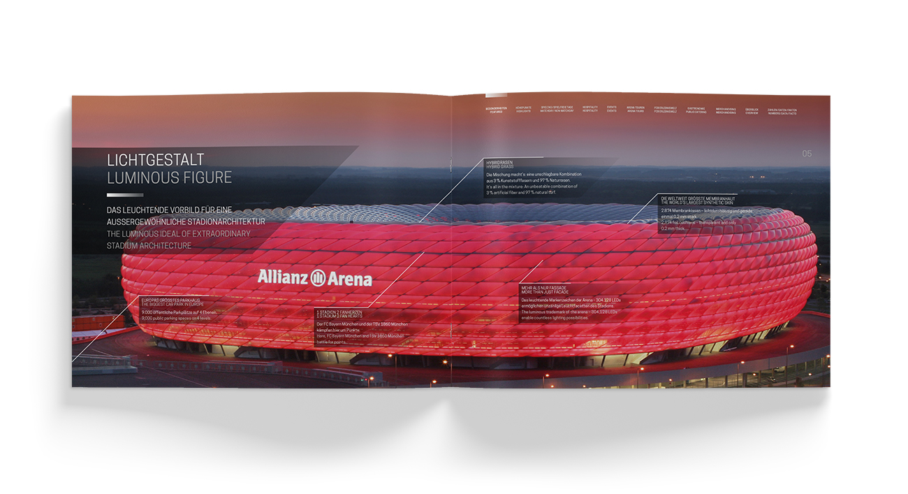 AMD_AllianzArena_Case_01