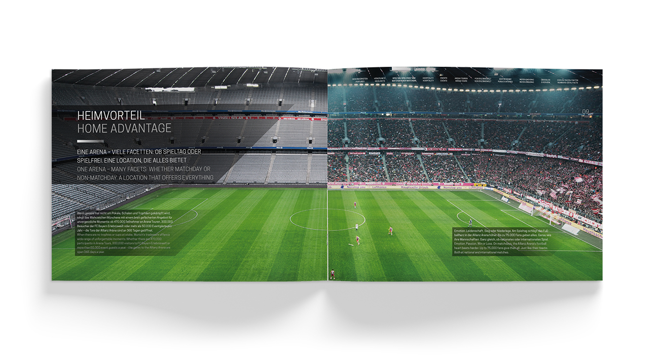 AMD_AllianzArena_Case_03
