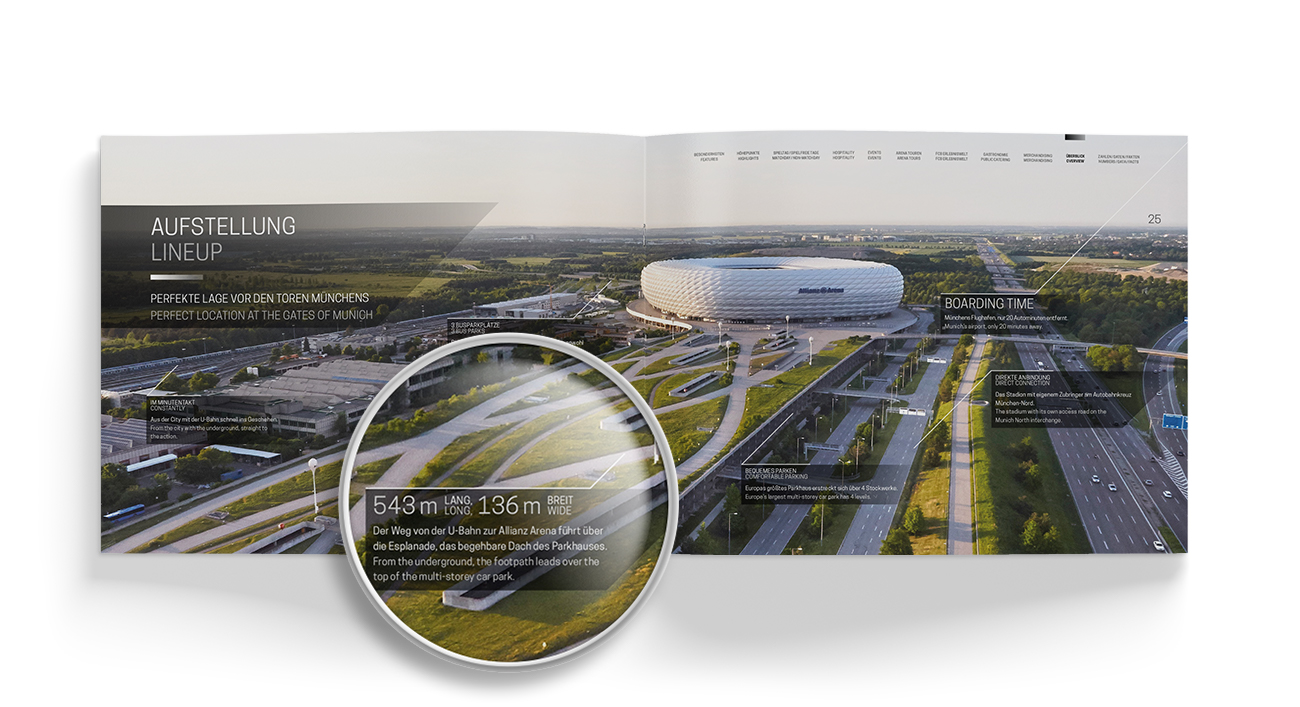 AMD_AllianzArena_Case_06