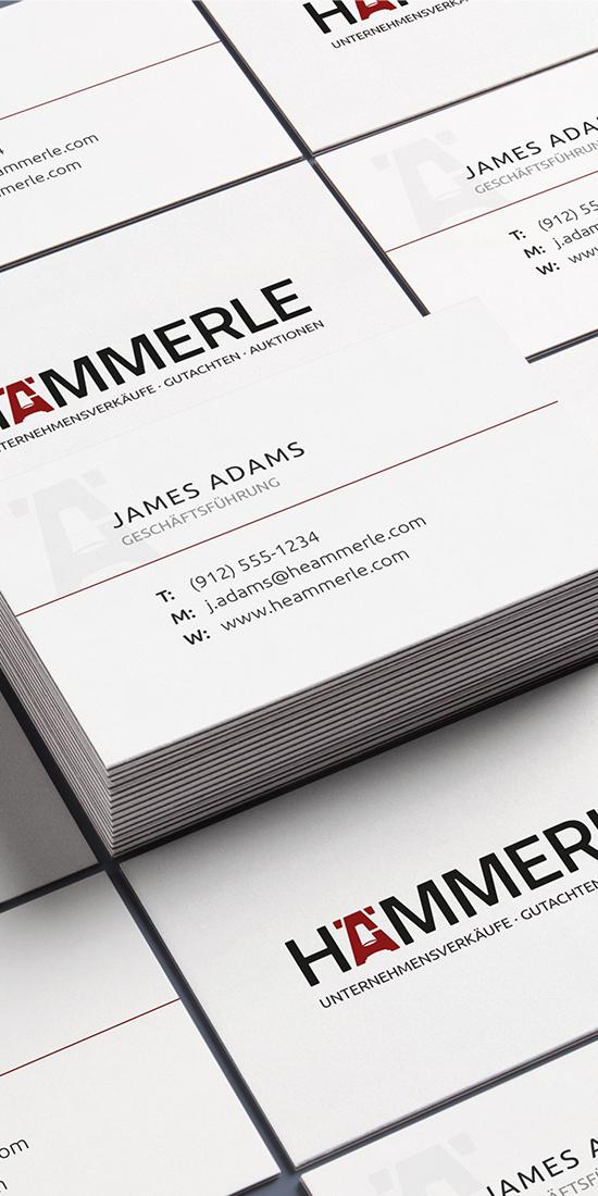 AMD_Haemmerle_Case_03