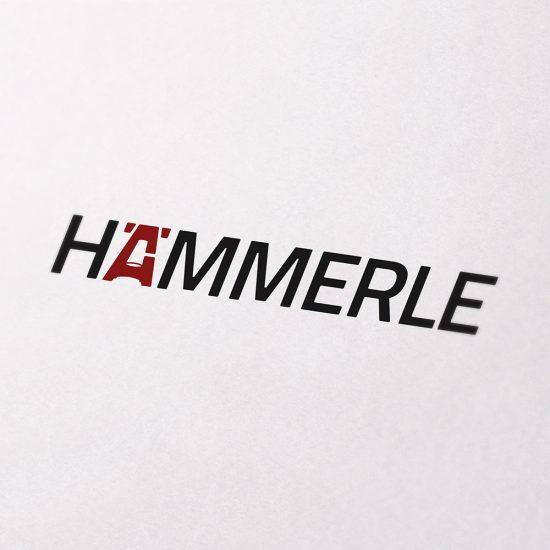 AMD_Haemmerle_Case_05