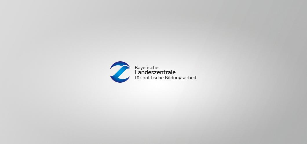 AM_Logo_BLZ