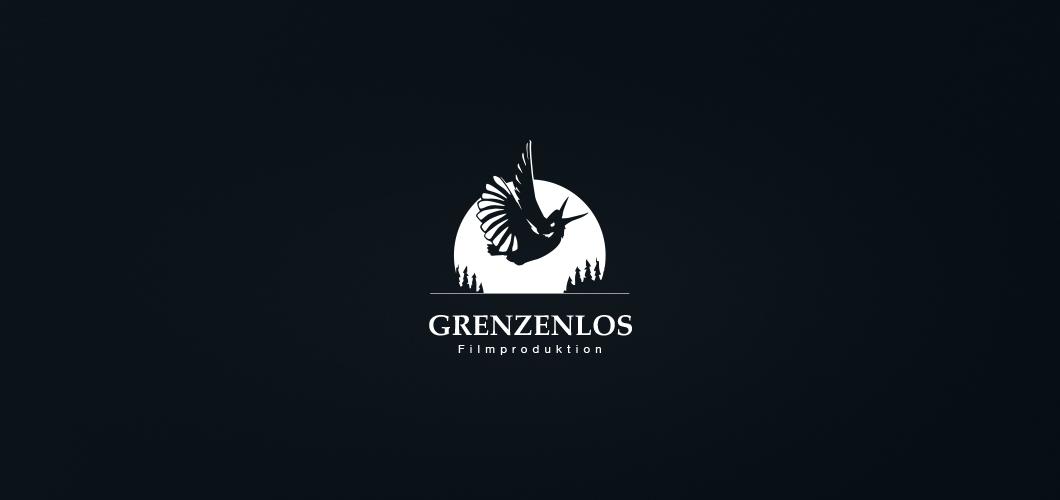 AM_Logo_Grenzenlos