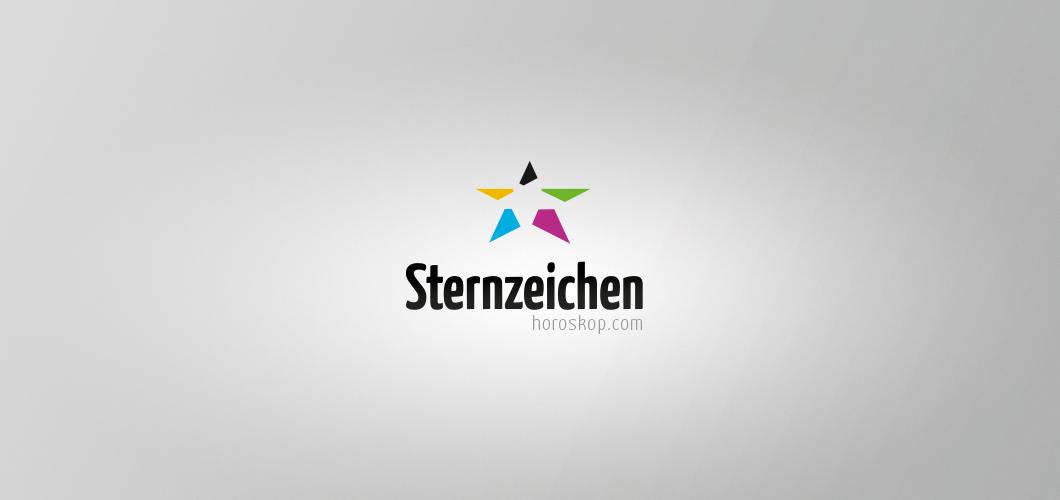 AM_Logo_Sternzeichen