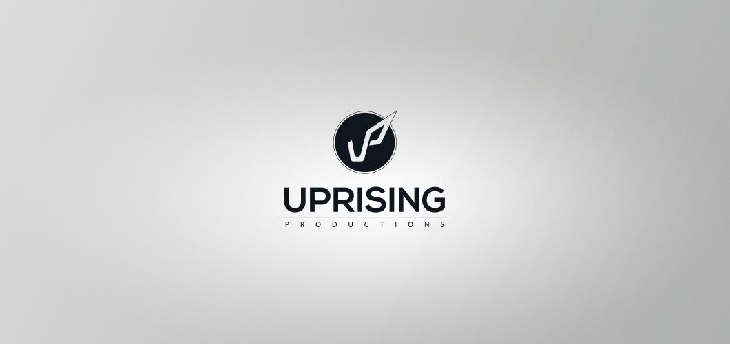 AM_Logo_Uprising