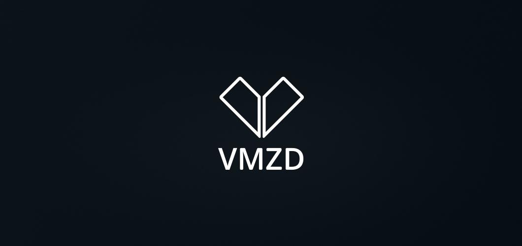 AM_Logo_VMZD