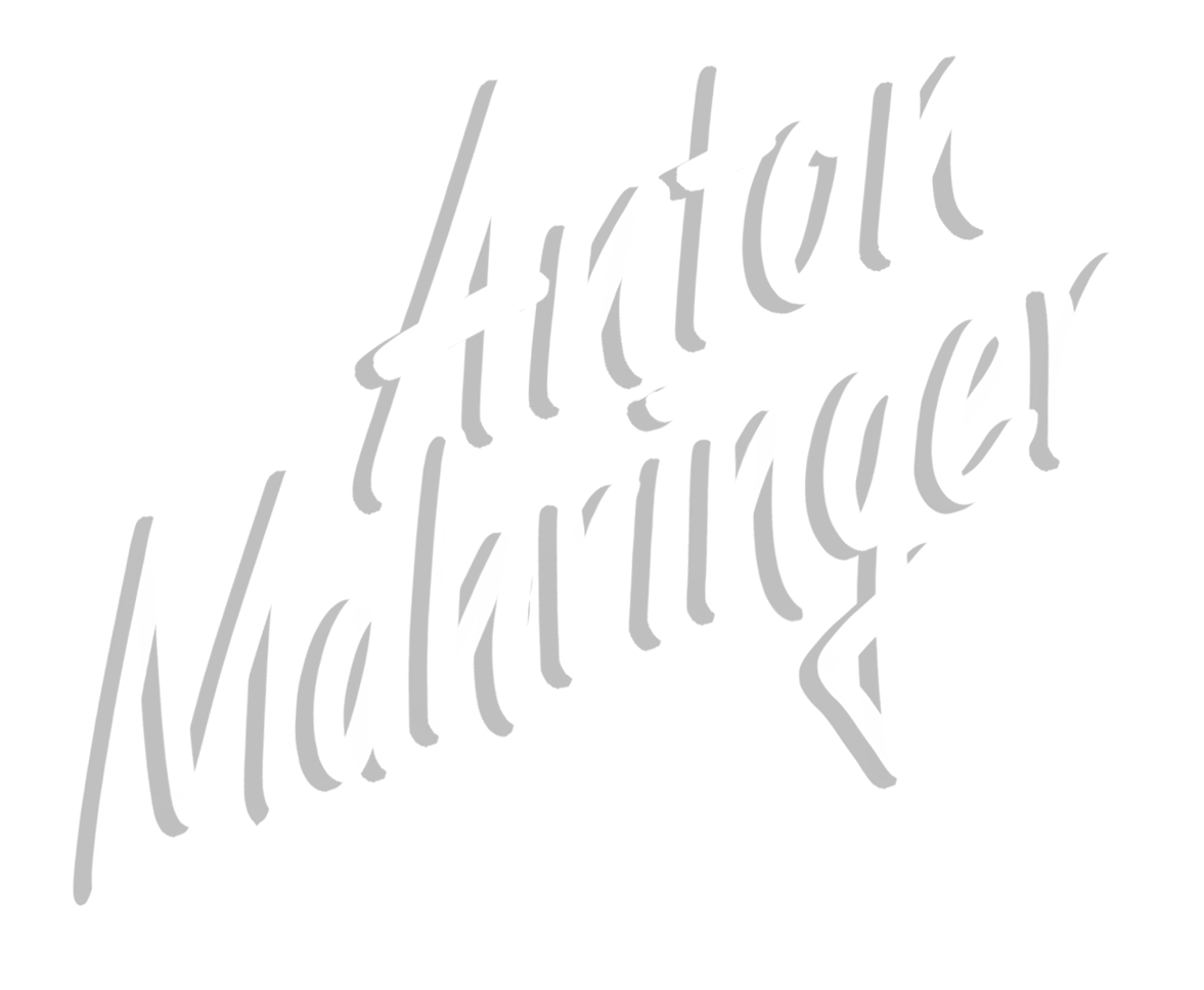 AMD_1905IL_AntonMahringer_Schriftzug